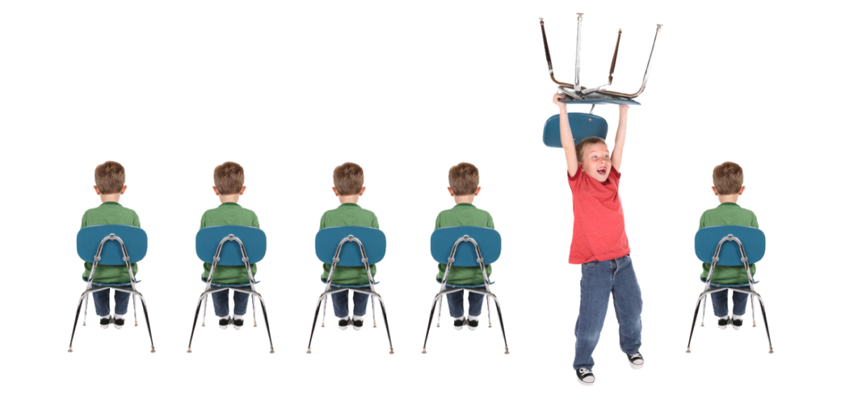 kidwithchair