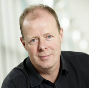 Michiel Kleerebezem